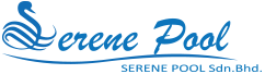 Swimming Pool Specialist - Contact SerenePool