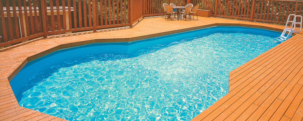 Serene Pool Malaysia Swimming Pool Specialist Your One Stop Swimming Pool Construction