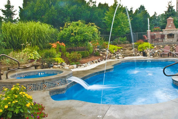 Sophisticated Swimming Pool Designs Malaysia Ideas Simple Design Home